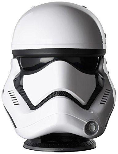 Star Wars Storm Trooper 1: 1Bluetooth Lautsprecher Preisvergleich