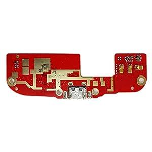 Ersatzteile, iPartsBuy Ladeportflexkabel für HTC Desire 500