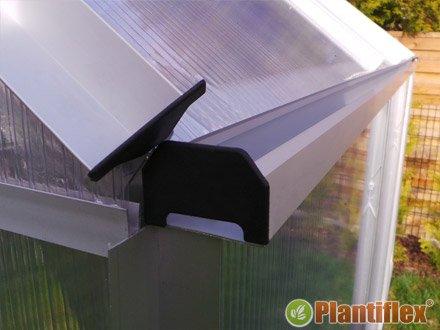 aluminium-gewaechshaus-mit-fundament-verschiedene-modelle-treibhaus-garten-pflanzenhaus-alu-tomatenhaus-250x250-silber-3