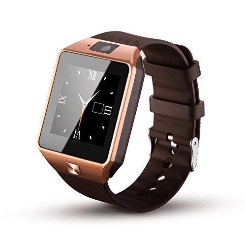 fantime-r-bluetooth-smart-watch-support-camera-sweat-proof-sim-card-slot-wrist-smart-phone-watch-for