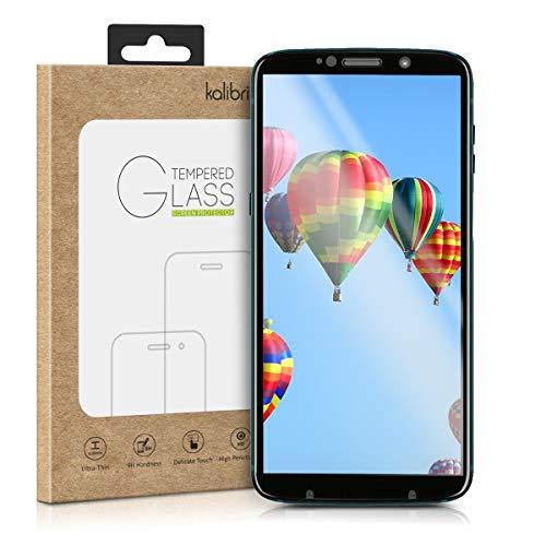 kalibri-Motorola-Moto-Z3-Play-Folie-3D-Glas-Handy-Schutzfolie-fr-Motorola-Moto-Z3-Play-Auch-fr-gewlbtes-Display