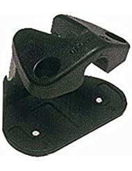 Guía para cable Osculati adecuado para mordazas para cabos de 3-8 m o 5-14 mm, VARIANTE-ABCDE:Variante A