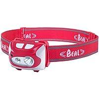 BEAL FF210 R lámpara Frontal ...