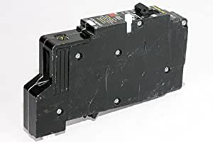 Square D ECB14020G3 1 POLE 20 AMP 277 VOLT POWER LINK Circuit Breaker Powerlink