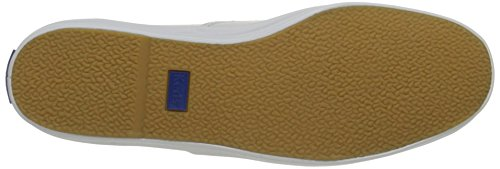 Chaco Women's Z/2 Vibram Yampa White Leather