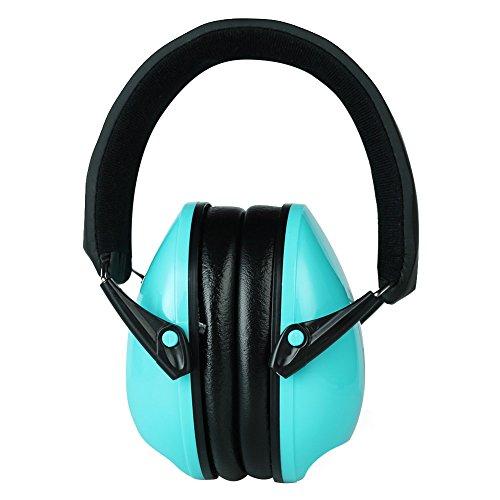 filtracion-de-ruido-proteccion-auditiva-defensores-de-oido-junior-proteccion-auditiva-orejeras-para-