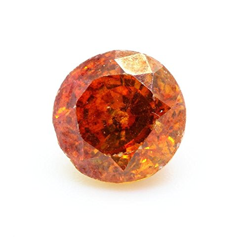sphalerite-orange-160-cts-if-santander-espagne