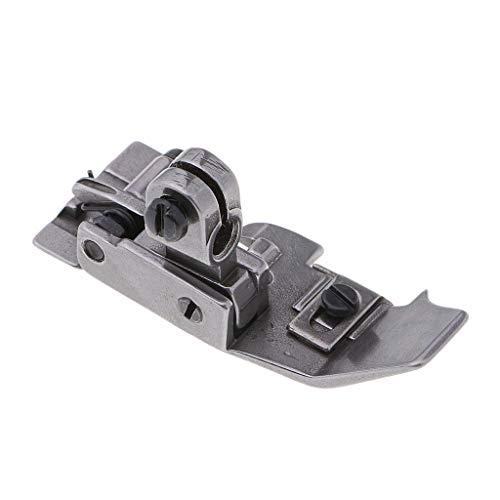 sharprepublic Nähfuß # 208504 Für Industrielle Overlock Maschinen Der Pegasus M700 Serie