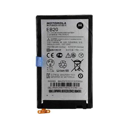 batteria-originale-motorola-eb20-per-razr-xt910-droid-razr-xt912-1780-mah-li-ion-bulk-segue-compatib