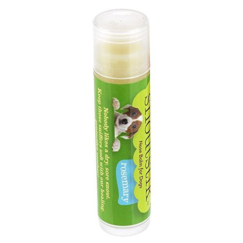 nose-balm-for-dogs-opie-dixie-snout-snoother-snoutstik-rosemary-soothing-inflammation-and-treating-b