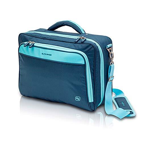 Elite Bags Practi's - Maletín sanitario asistencia
