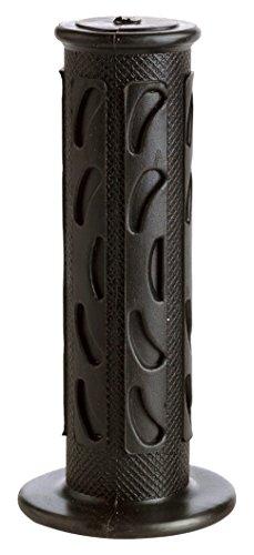 viper-moto-accessories-a298accessori-moto-quadro-e-parti-di-montaggio-maniglie-rg002dawn-black-one