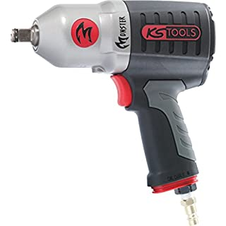 KS Tools 515.1210 1/2