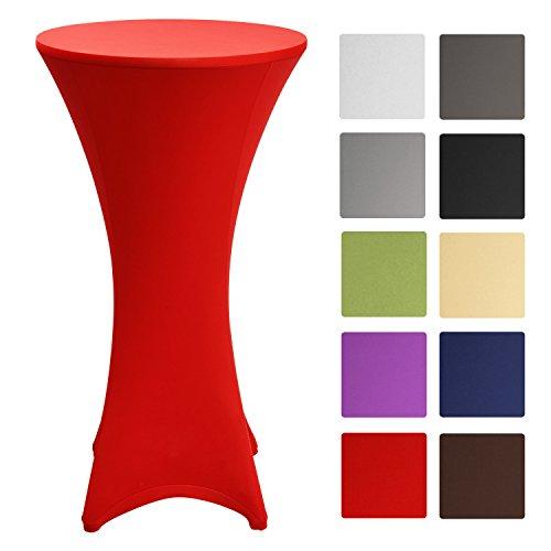 beautissur-stretch-stehtisch-husse-stella-fur-bistrotisch-oe-60-65-cm-elegante-stretch-husse-rot-als