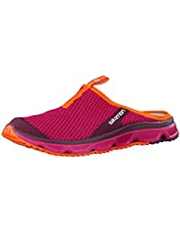 Salomon Damen Rx Slide Traillaufschuhe