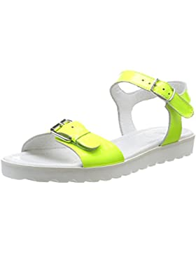JONAK Bonbay - Zapatos Niñas