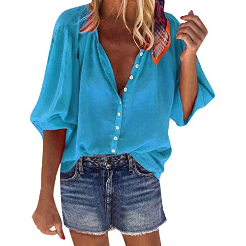 MURTIAL Tank Tops Sequin top Crop Tops Cute Tops for Women high Tops for Men Halter top Tankini Tops Halter Tops - Girls-cable Knit Tights