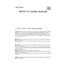 Bona – Metodo Completo Per La Divisione