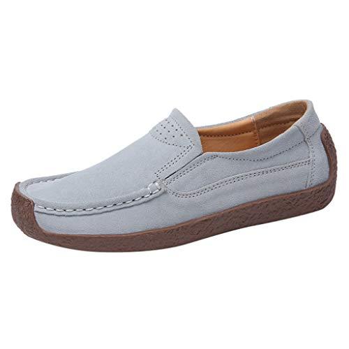 Weiß Schwarz Sneaker Schuhe Day.LINschuhe für Einlagen leichte Schuhe Plateau Schuhe Outdoor Schuhe Damen Schuhe elegant