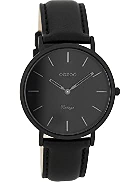 Oozoo Damen-Armbanduhr C7751
