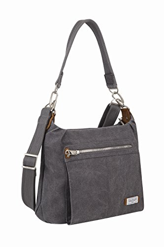 travelon-anti-theft-heritage-hobo-bag-pewter-one-size