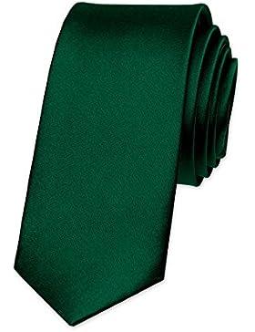 Autiga - Corbata - para hombre