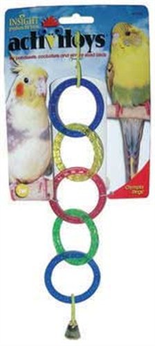 jw-olympia-rings-small-bird-activity-toy