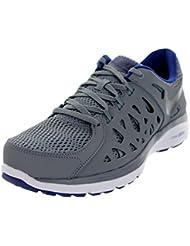 Nike - Zapatillas para correr en montaña para hombre