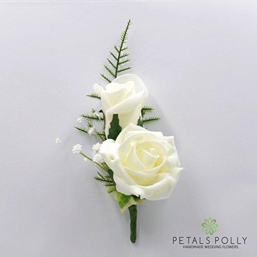 wedding flower. Black Bedroom Furniture Sets. Home Design Ideas