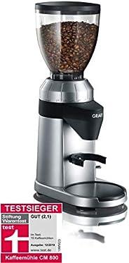 Graef CM 800 macina caffé [Germania]
