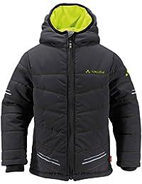 VAUDE Kinder Arctic Fox Jacket