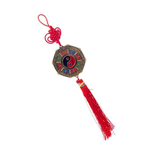 7cm Juguetes Juegos Tradicionales Colgantes Decoración