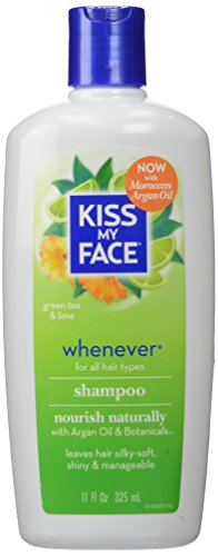 kiss-my-face-paraben-free-whenever-shampoo-325-ml-packaging-may-vary