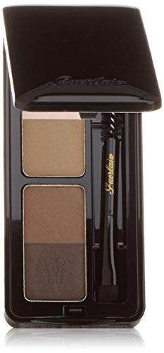 Guerlain Paleta para Cejas Eyebrow Kit 4 g