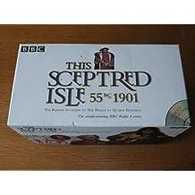 This Sceptred Isle: 55bc-1901 Box Set