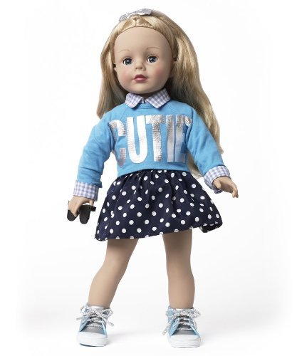 madame-alexander-isaac-mizrahi-loves-cutie-18-dolls-by-madame-alexander