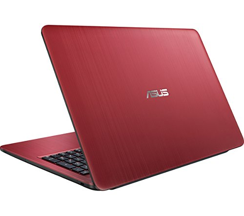 asus-x540sa-156-laptop-intel-pentium-n3700-16ghz-2m-cache-4gb-ram-1000gb-hdd-intel-hd-graphics-ether