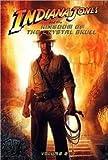 The Kingdom of the Crystal Skull: Volume 2 (Indiana Jones Set II) by John Jackson Miller (2009-08-01)