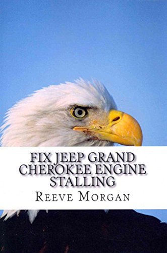 fix-jeep-grand-cherokee-engine-stalling-save-hundreds-of-dollars-by-easily-changing-the-40-liter-eng