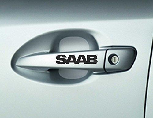 6x-saab-coche-puertas-mango-adhesivos-pegatinas-adhesivos-calidad-premium-pegatina-para-coche