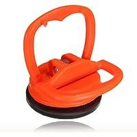 aliciashouse Mini Ventosa Dent Puller Remover