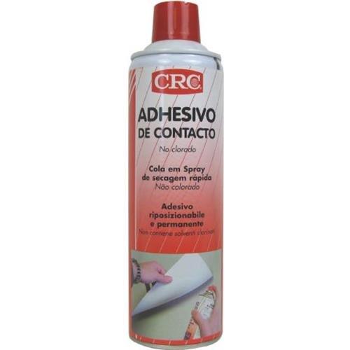 RC2 Corporation - Crc - Adhesivo Contacto Aerosol