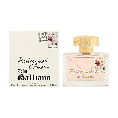 john-galliano-parlez-moi-damour-30-ml-eau-de-toilette-spray-fr-sie-1er-pack-1-x-30-ml