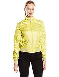 Abbigliamento it Donna Amazon refrigue Amazon it 7FUxqBnwBp