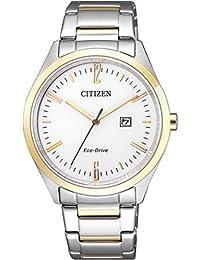 Citizen joy-lady ew2454–83A
