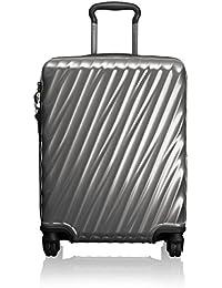 e834c7e2eb617 Suchergebnis auf Amazon.de für  Tumi - Reisegepäck  Koffer ...