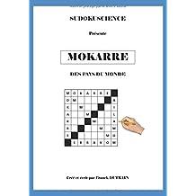 MOKARRE: des pays du monde