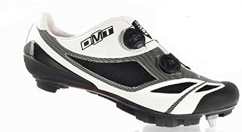 "'Zapatillas MTB DMT ""Lynx 2.0(45)"