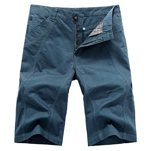 JiaMeng Casual Primavera Verano Solid Zipper Pocket