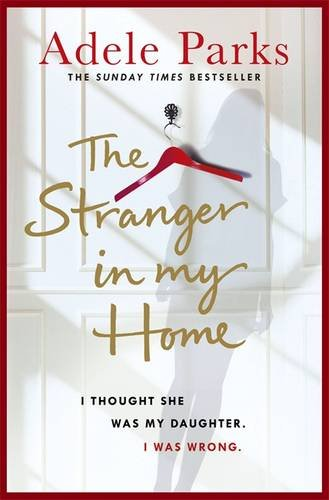 the-stranger-in-my-home-i-thought-she-was-my-daughter-i-was-wrong